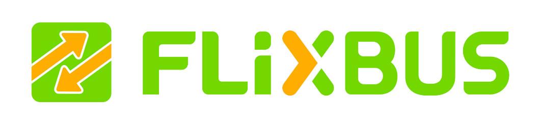 Flixbus rozkład jazdy