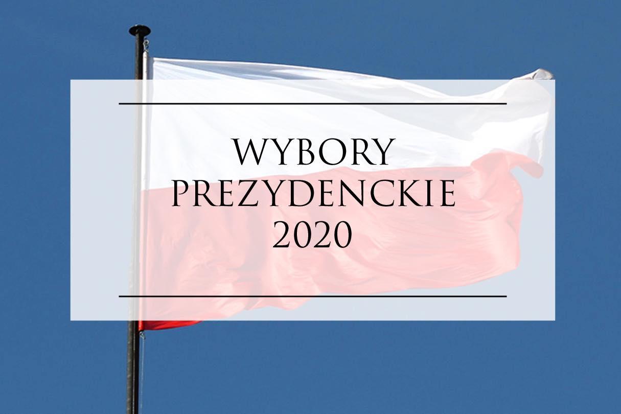 Wybory Prezydenckie w Kudowie Zdroju 2020